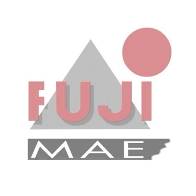 FujiMae 2016 ősz main banner